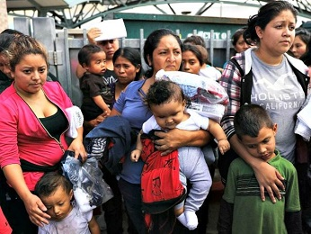 ILLEGALS AND ANCHOR BABIES 4