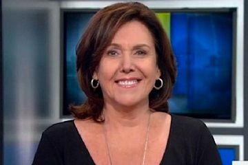 JOAN WALSH AND CNN 1