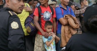 assylum seekers 1