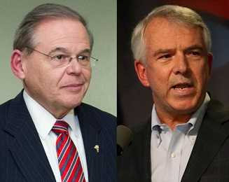 HUGIN AND MENENDEZ