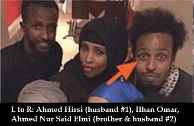 Ilhan-Omar-and-two-husbands
