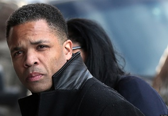 Jesse Jackson Jr And Wife Enter Guilty Pleas In Fraud And Corruption Case