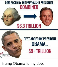OBAMA AND DEBT AND BUDGET