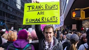 transsexuals 1