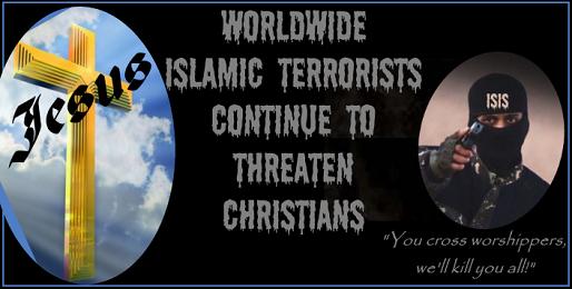 1-15-18-muslims-declare-will-kill-all-christians_orig
