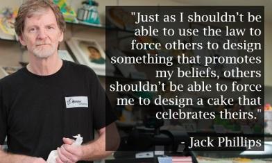 JACK PHILLIPS 1