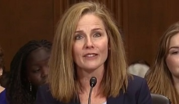 amy-coney-barrett-cspan