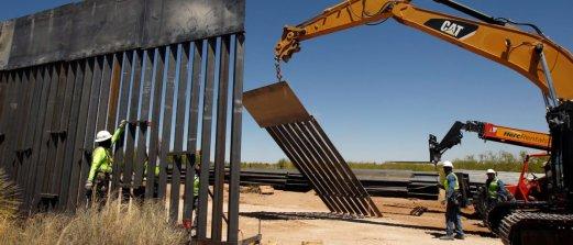 border-wall-e1534517410929