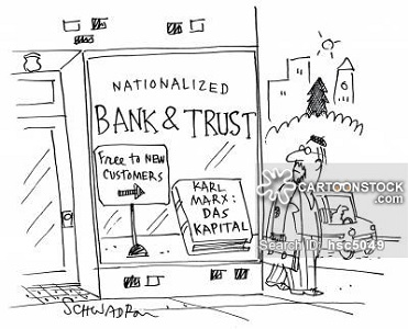 Nationalized Bank and Trust.