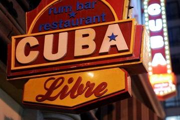 cuba_libre_dc_sign.0