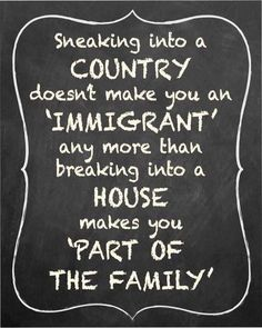 illegals and border patrol and aliens