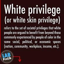 privilege 1