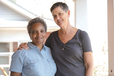 lori-lightfoot-wife-Amy-Eshleman-1280x854-1