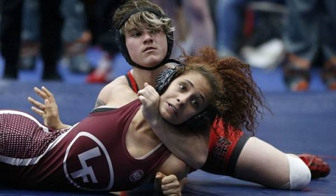 wrestler-girls-trans-600x350