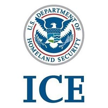 IMMIGRATION AND ILLEGALS AND ICE 1