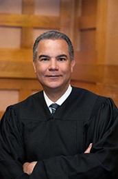 JudgeChristopherCooper