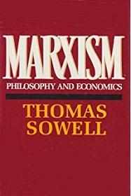 marxism sow