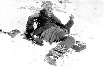 The-slain-body-of-Chief-Big-Foot-of-the-Lakota-Sioux-on-the-Wounded-Knee-battleground